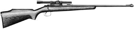Colteer I-22