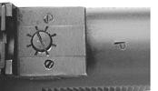 Military National Match .45 Pistols