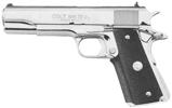 MK IV Series 80 Government Model