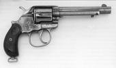 Model 1902 (Philippine or Alaskan Model)