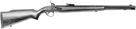 Trophy Carbine