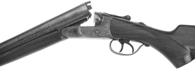 Ajax (Model 800)