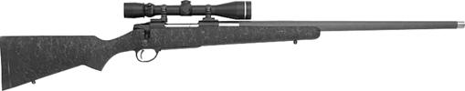 Magnum Lite Centerfire Rifles