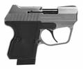 Micro Desert Eagle Pistol
