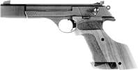 ESP 85A