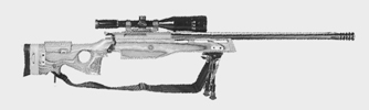 SR-100