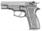 Model B9R