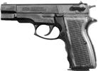 Model P9RK