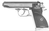 Model PA-63