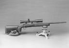 Model 86 Sniper Rifle