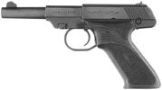 Dura-Matic M-101