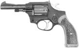 Kit Gun