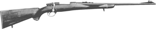 Model 3100 Crown Grade