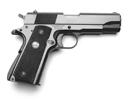 Model 1911C
