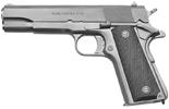 Model 1911PKZ