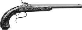 Kuchenreuter Pistol