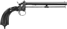 Zimmer Pistol