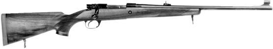 Model 81 Classic