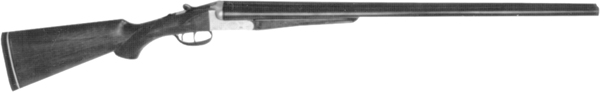 Model 210S