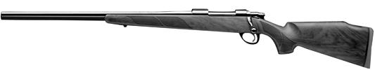 Model 75 Hunter
