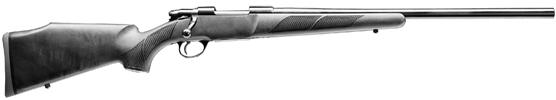 Model 75 Varmint