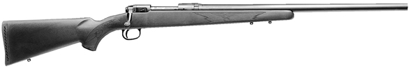 Model 110-FP