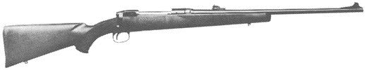 Model 111F