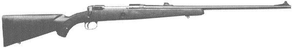 Model 111FC