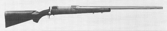 Model 112FVSS