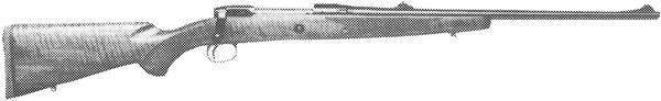 Model 114CU