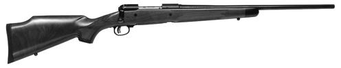 Model 14 Classic