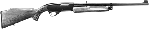 Model 170