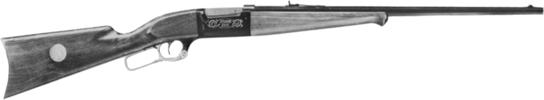 Model 1895 Anniversary Edition