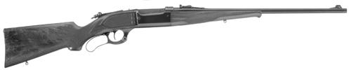 Model 1899-CD Deluxe Rifle