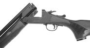 Model 242