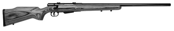 Model 25 Lightweight Varminter