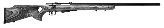 Model 25 Varminter