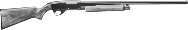 Model 30