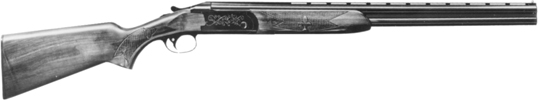 Model 333