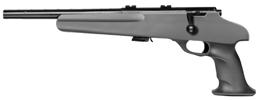 Model 501F—Sport Striker