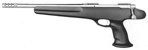 Model 516FSAK