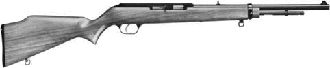 Model 90 Carbine