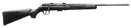 Model 93R17-F