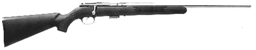 Model 93R17-FVSS