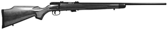 Mark II Classic