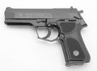 Model SP1 Compact (General