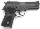 Model SP2 Compact (General