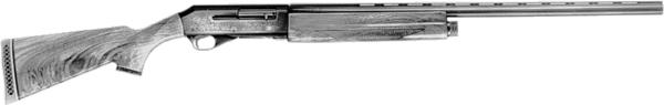 Model 82