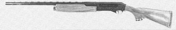 Model 92