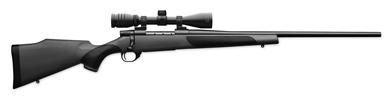 Vanguard Series 2 Sporter